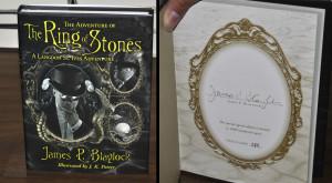 RingOfStones