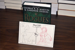 Rogues01
