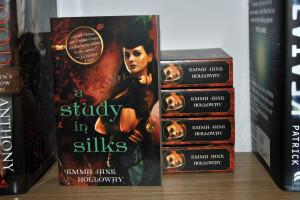 StudyInSilks_multiple