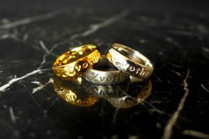 Three_Rings_1024x1024