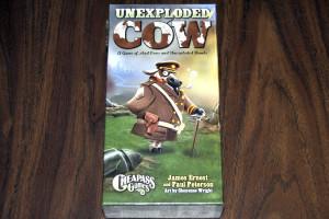 UnexplodedCow