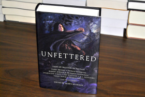 Unfettered01