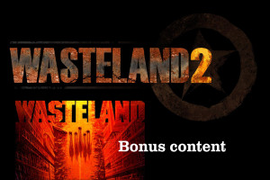 Wasteland2_Download