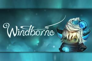 Windborne_Download