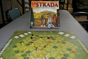 LaStrada2