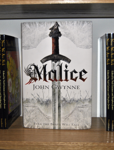 Malice2
