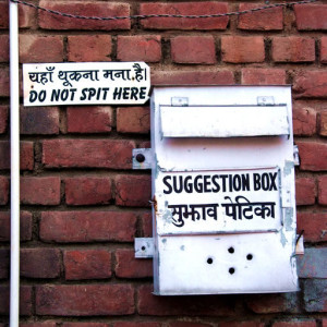 suggestion-box-spit1