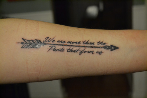 Patrick rothfuss blog for Wheel of time tattoos