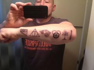 fantasy-lit-tattoo