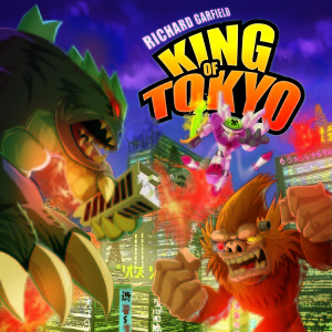 king-of-tokyo-couverture2