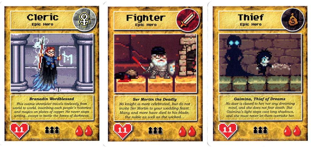 BossMonster2AuthorCards