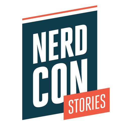 NerdCon