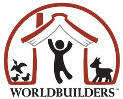 Worldbuilders-Logo_Web - crop smaller