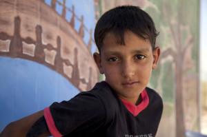 jordan-201308-sagha-0011