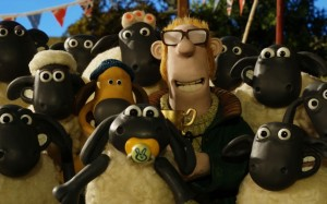 reasons_see_shaun_sheep_movie_3