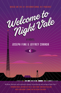 welcome_to_night_vale_hc_c