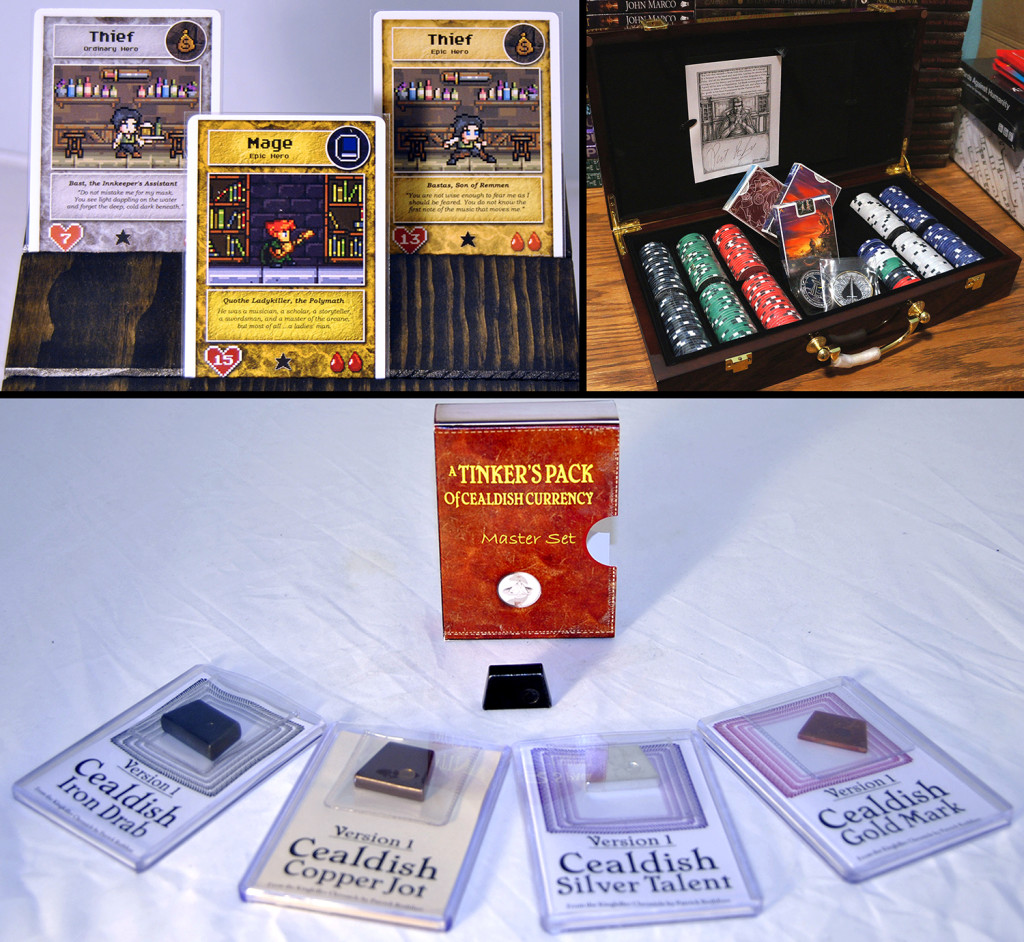 BossMonsterCards_PokerSet_CealdishCoins