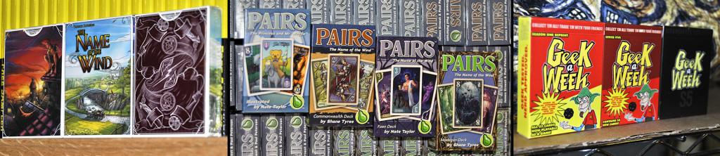 CardGames