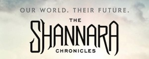 Poster-Serie-MTV-The-Shannara-Chronicles-1