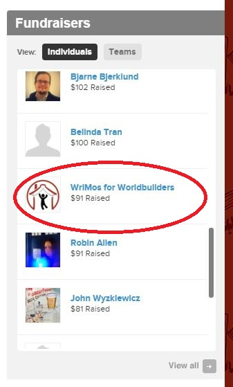 WriMosforWorldbuildersTeam