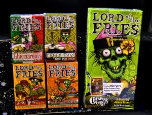 lordoffries
