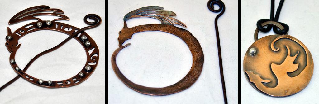 serpentsdance2