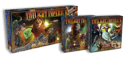 twilightimperium