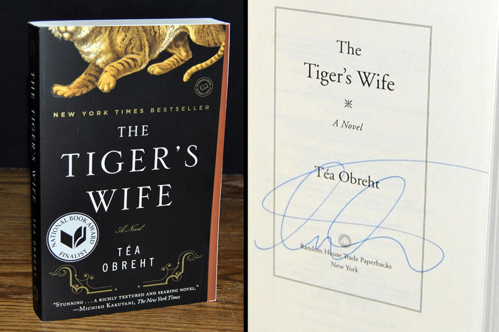 TigersWife_WithSignature_Blog