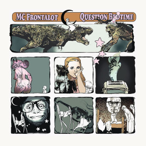 MC_Frontalot_-_Question_Bedtime