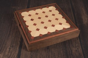 Devi's Box1