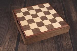 Devi's Box2