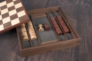 Devi's Box3