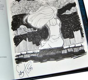 DoodledSlowRegard