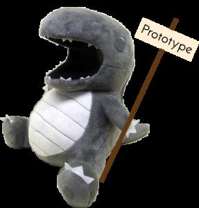 DraccusPrototype3