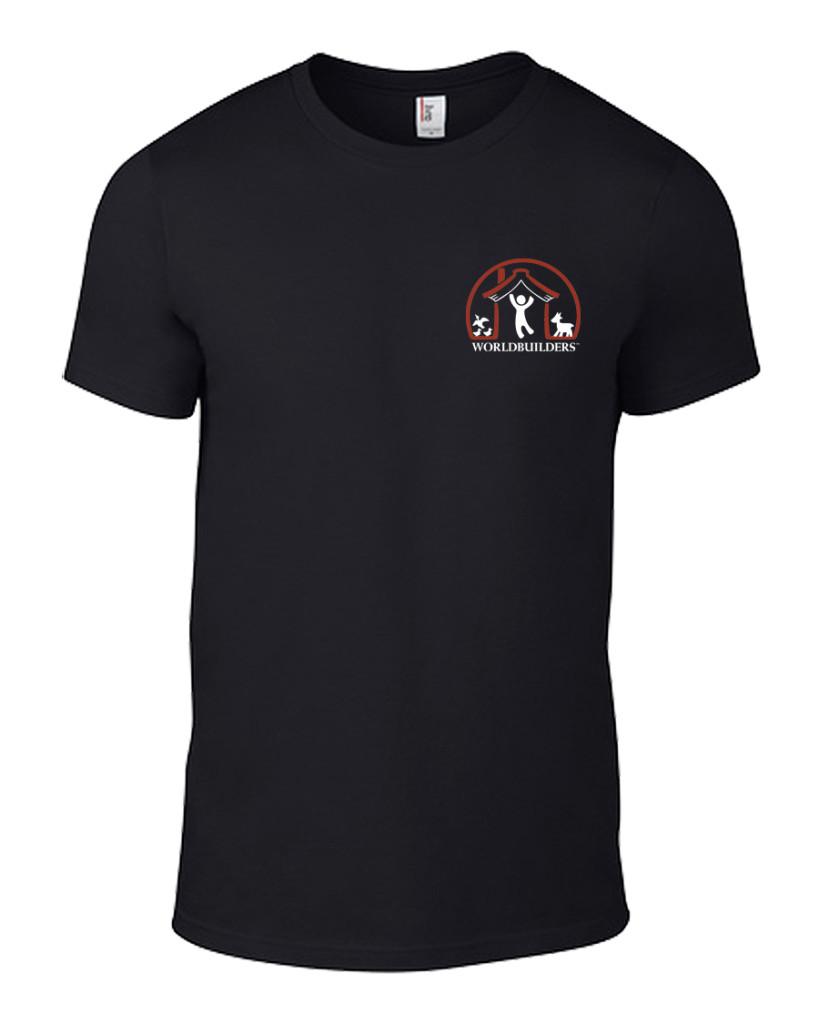 Shirt_WB