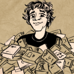 $1,000,000: Neil Gaiman Reads For Us