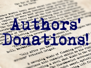 authorsdonations