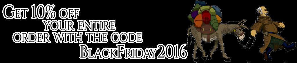 blackfridaycode