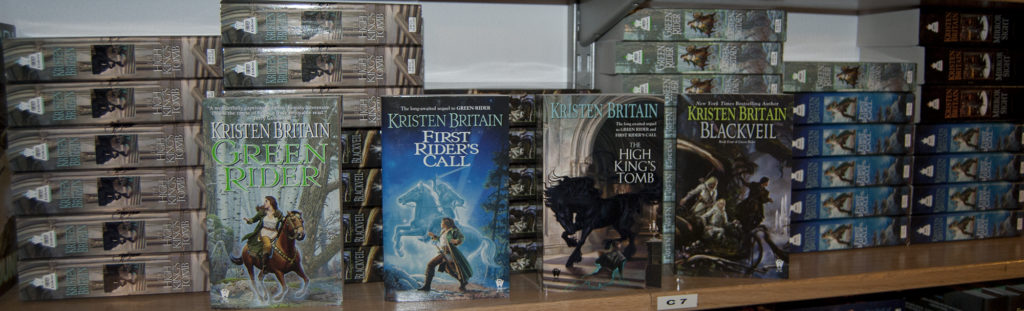 britain_greenriderseries