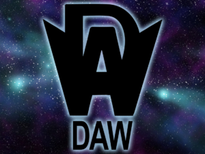 dawpanel