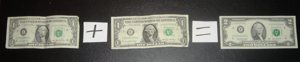 dollar-panarama-704155