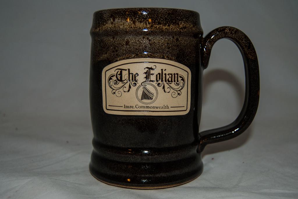 eolian-mug-front-_2_1024x1024