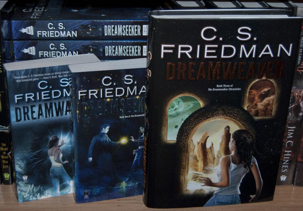 friedman_dreamwalker