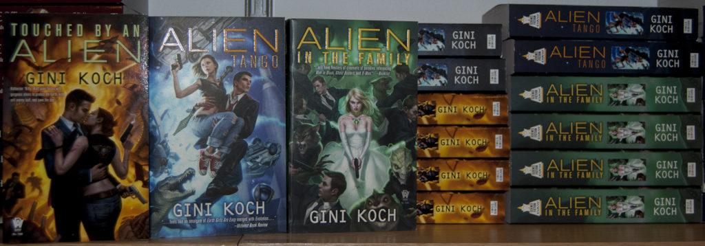 koch_alien