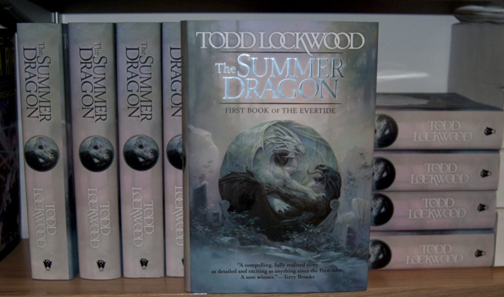 lockwood_summer