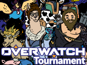 overwatchtourney
