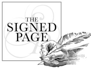 signedpage