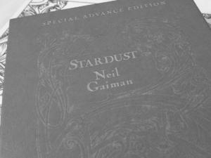 stardustarcpanel_grey