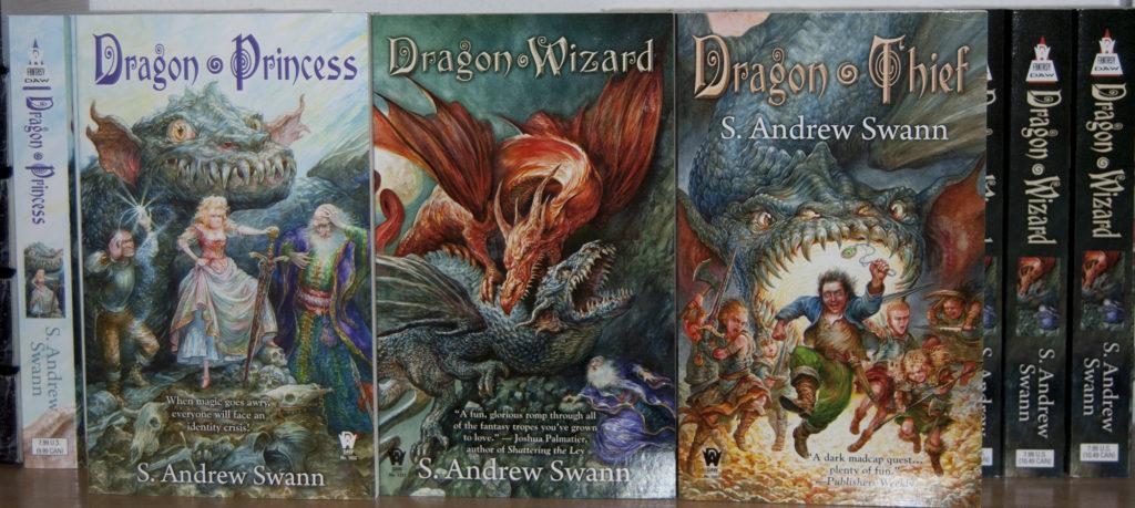 swann_dragonprincess