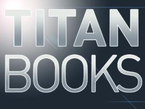 titanbooks